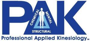Applied Kinesiology Tacoma Washington